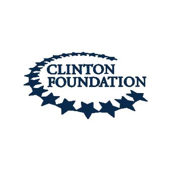 Client Logo Copy 11