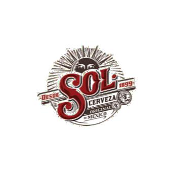 Client Logo Copy 13