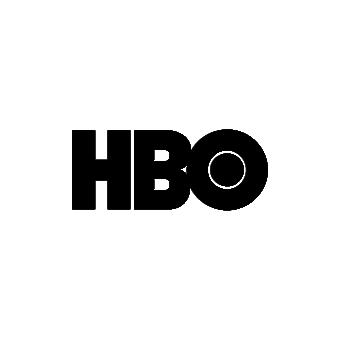 Client Logo Copy 14