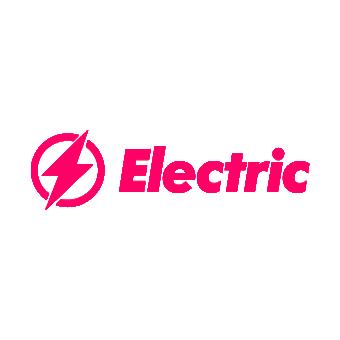 Client Logo Copy 16