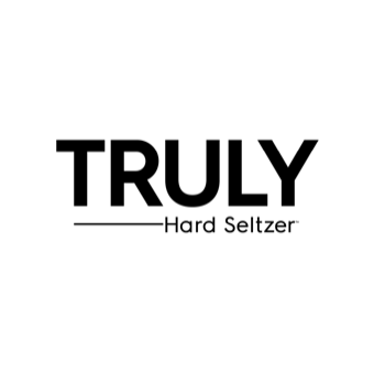 Client Logo Copy 2