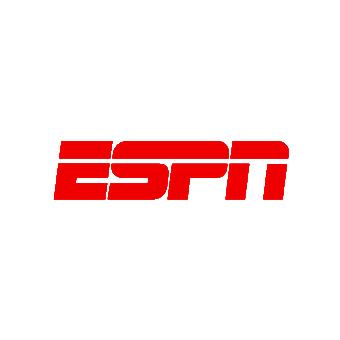 Client Logo Copy 3