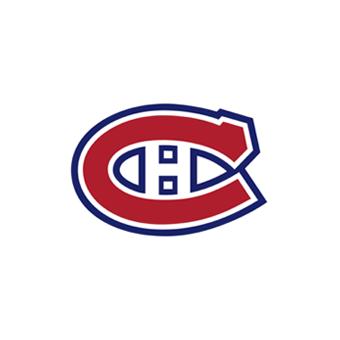 Client Logo Copy 8