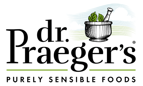 DrPraegers_Logo_2019_WEB